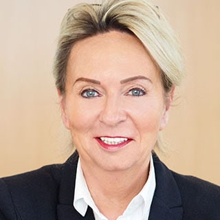 Familienrechtskanzlei Kiel Frauke Keller