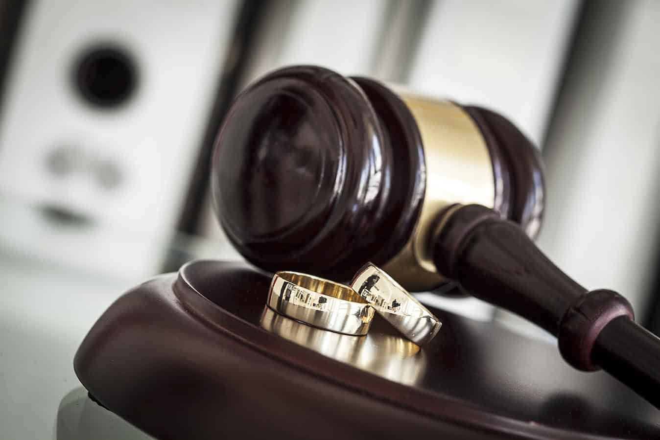 Familienrechtskanzlei Frauke Keller