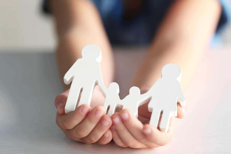 Familienrechtskanzlei Kiel